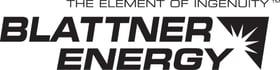 Blattner_EnergyK_tmTag_2inch