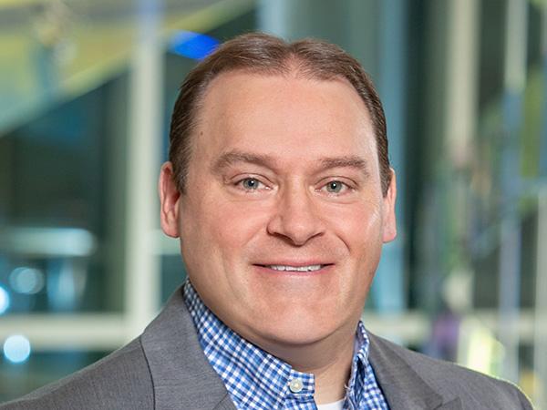 Chad Wigham